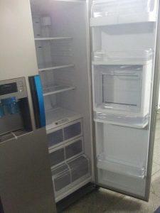 وان یخچال